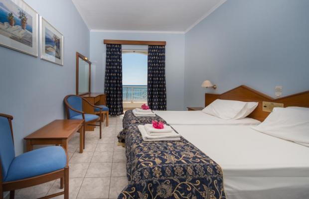 фото отеля Astir Palace изображение №13