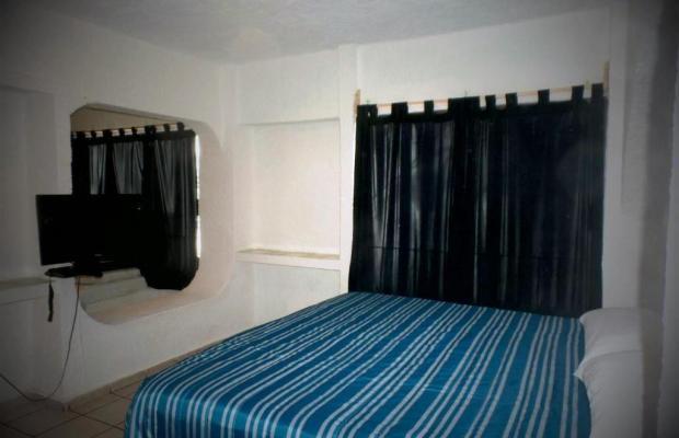 фотографии отеля Ikaro Suites изображение №31