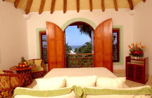 фото отеля Las Alamandas изображение №41