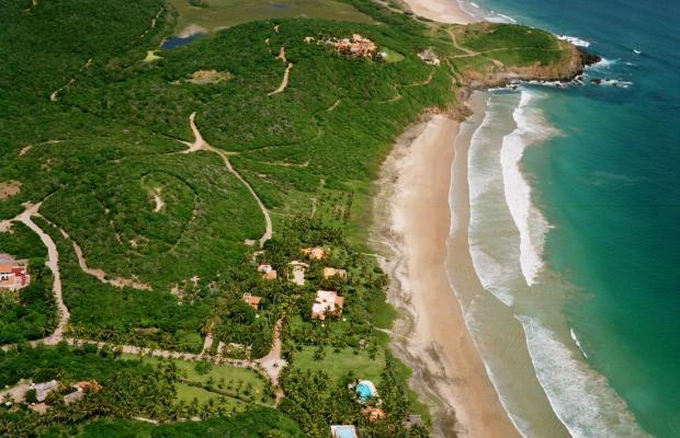 фото отеля Las Alamandas изображение №13