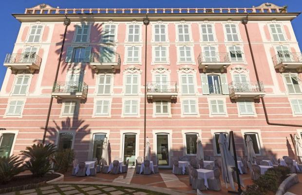 фото отеля Europa Hotel Design Spa 1877 изображение №17
