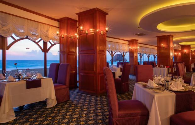 фотографии отеля Crown Paradise Club изображение №51