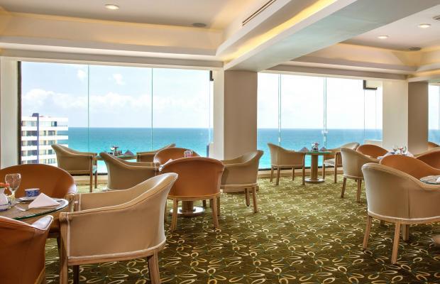 фотографии отеля Crown Paradise Club изображение №47