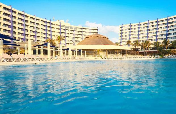 фото отеля Crown Paradise Club изображение №41