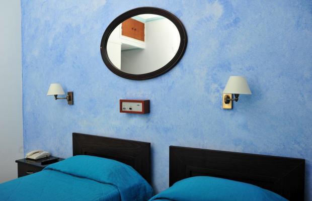 фотографии отеля Astoria Hotel изображение №23