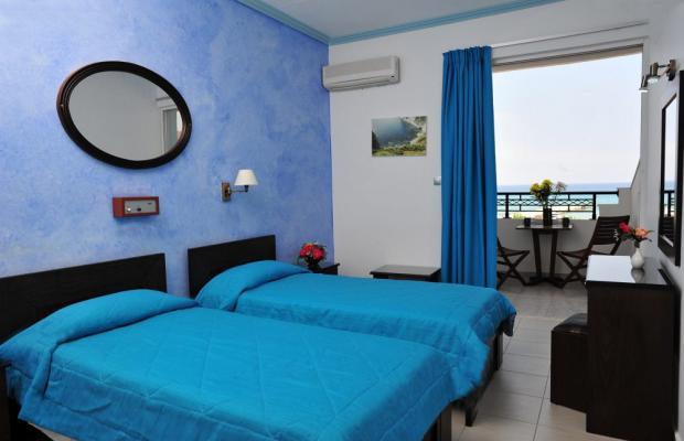 фото отеля Astoria Hotel изображение №21