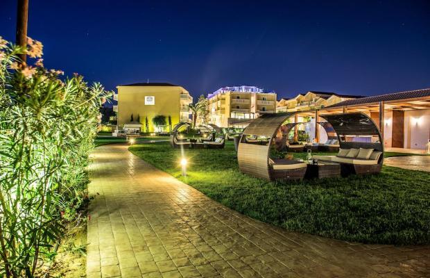 фото Best Western Galaxy Hotel изображение №14