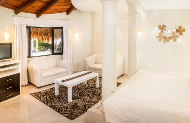фотографии Desire Riviera Maya Resort изображение №20