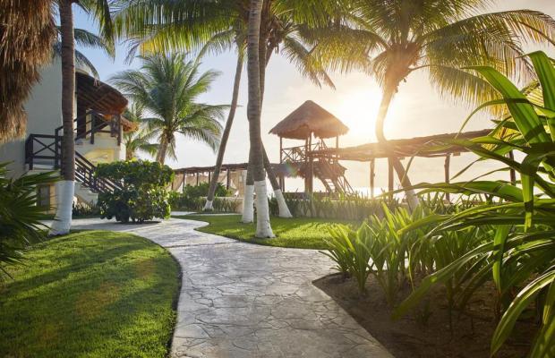 фото Desire Riviera Maya Resort изображение №14
