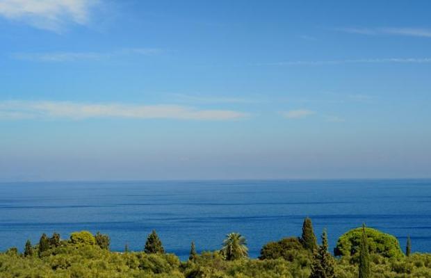 фото Bozonos Luxury Villa изображение №10