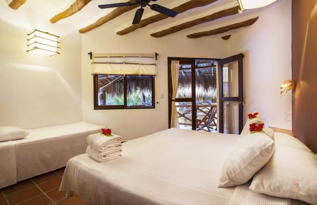 фото Holbox Dream Beach Front by Xperience Hotels изображение №50