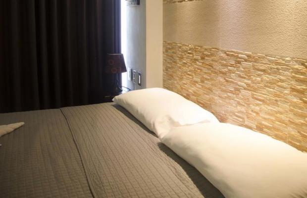 фотографии Sasha Hotel Playa Del Carmen изображение №24