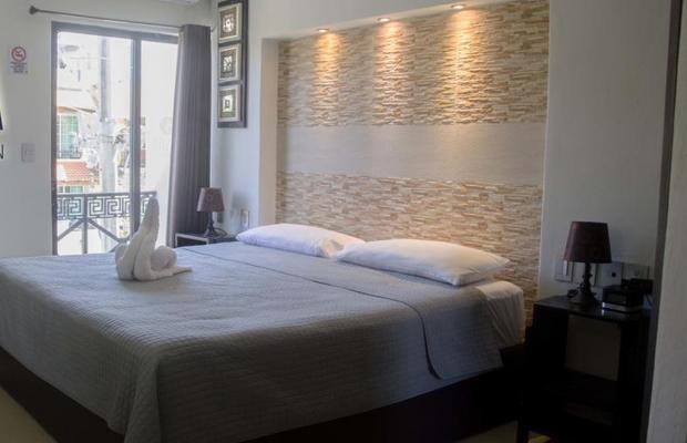 фотографии Sasha Hotel Playa Del Carmen изображение №20