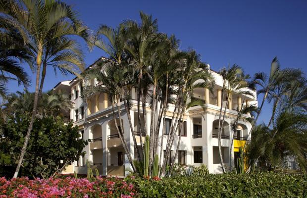фото отеля Samba Vallarta изображение №25