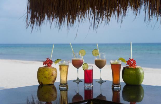 фотографии отеля Melia Cozumel Golf All Inclusive изображение №19