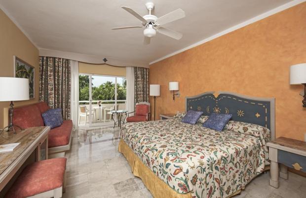 фото отеля Iberostar Paraiso del Mar изображение №17