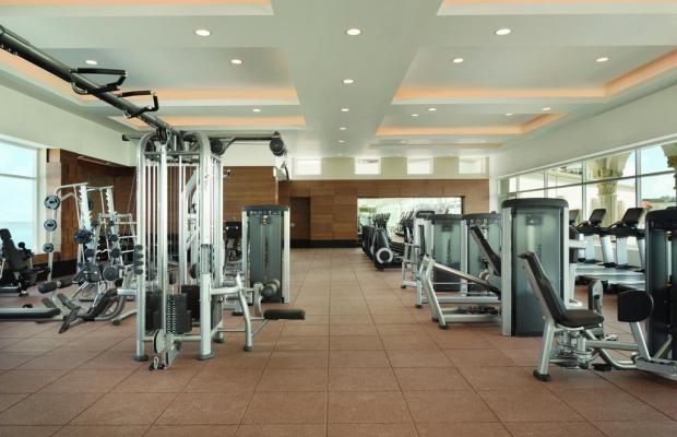 фотографии отеля Hyatt Zilara Cancun изображение №15
