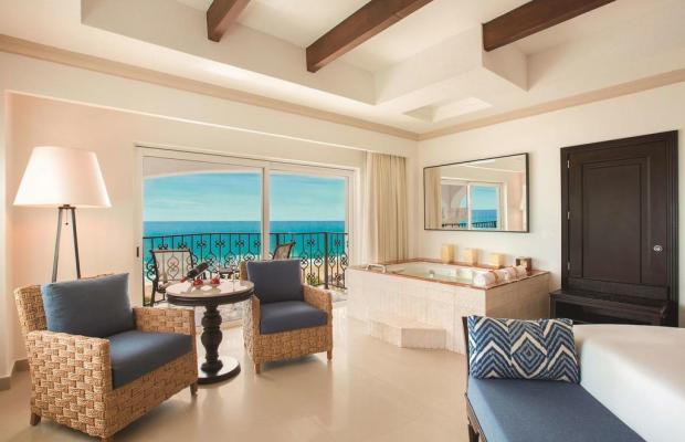фото Hyatt Zilara Cancun изображение №6