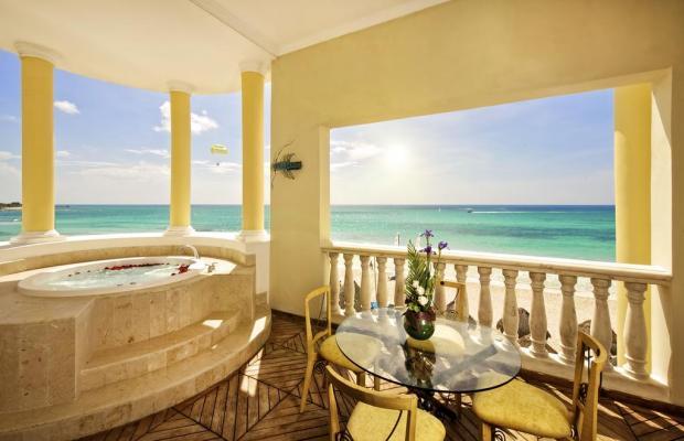фотографии Iberostar Grand Hotel Paraiso изображение №24