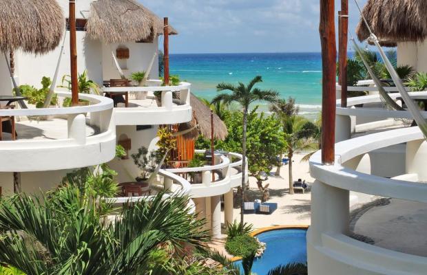 фото отеля Playa Palms Beach Hotel  изображение №25