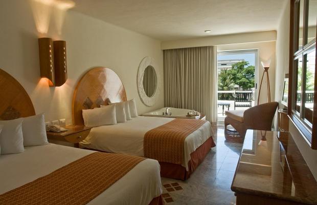 фотографии отеля Sunset Marina Resort & Yacht Club изображение №19