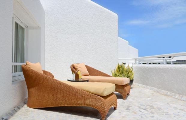 фотографии отеля Sunset Marina Resort & Yacht Club изображение №15