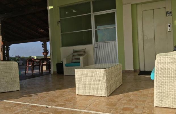фото отеля Plaza Cozumel изображение №13