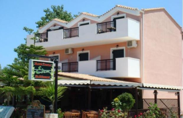 фото отеля Danas изображение №1