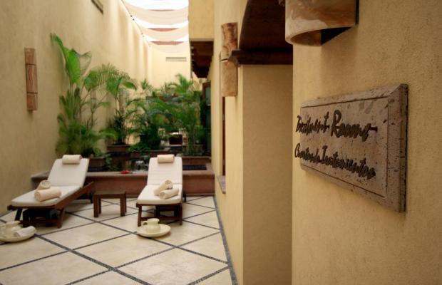 фото Villa La Estancia изображение №26