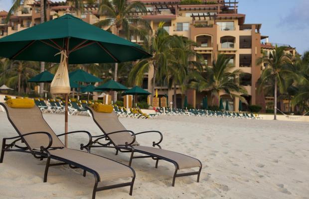 фотографии отеля Villa La Estancia изображение №19