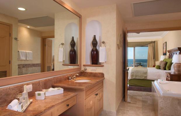фотографии отеля Villa La Estancia изображение №11