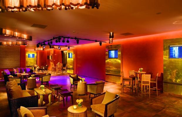 фотографии отеля Dreams Riviera Cancun изображение №11