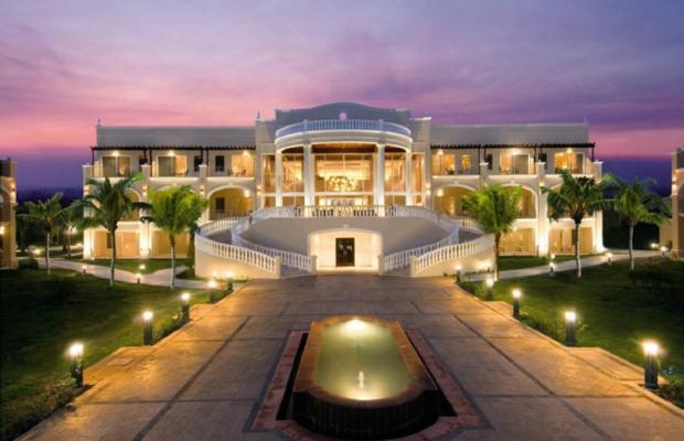 фотографии отеля Dreams Tulum Resort & Spa изображение №27