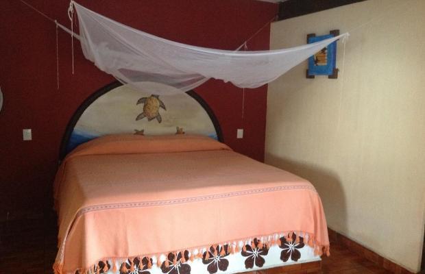 фотографии Casa Bahia Bonita изображение №16