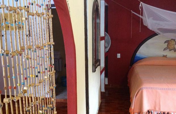 фотографии отеля Casa Bahia Bonita изображение №15