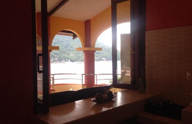 фотографии Casa Bahia Bonita изображение №8