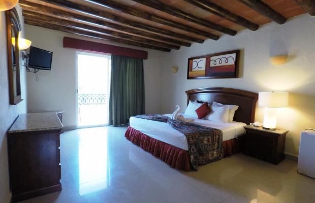 фотографии El Campanario Hotel изображение №16