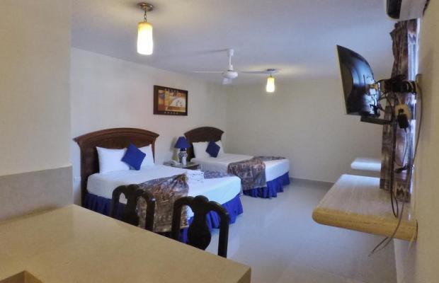 фотографии El Campanario Hotel изображение №12