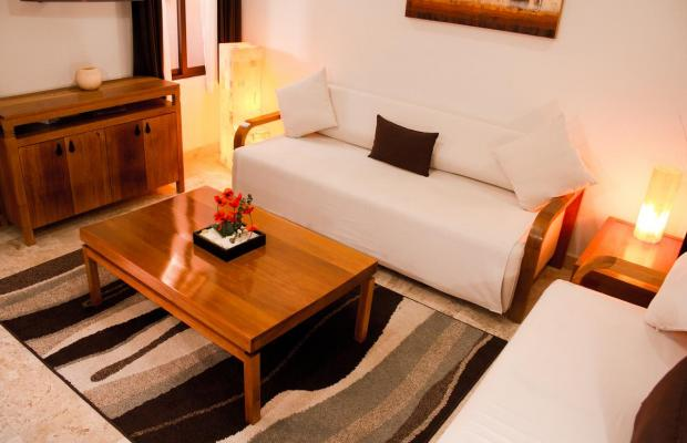 фотографии Acanto Hotel & Condominium изображение №12