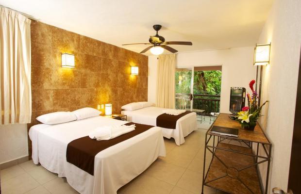фото El Tukan Hotel & Beach Club изображение №38