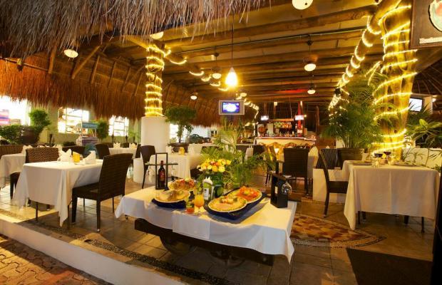 фотографии El Tukan Hotel & Beach Club изображение №32