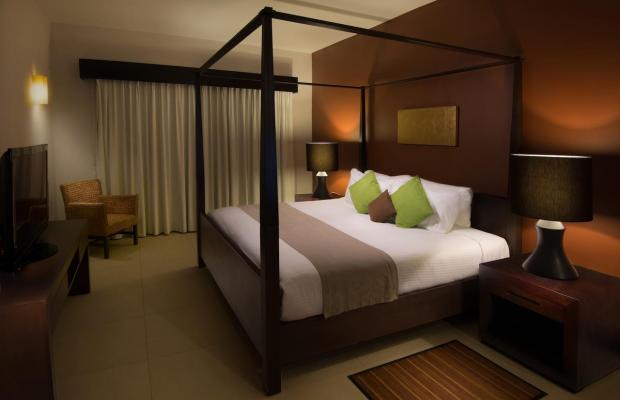 фото Aldea Thai Luxury Condohotel изображение №30