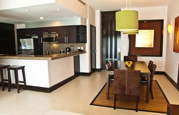 фотографии Aldea Thai Luxury Condohotel изображение №16