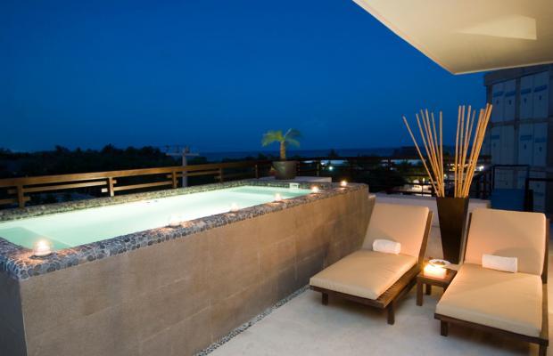 фото отеля Aldea Thai Luxury Condohotel изображение №9