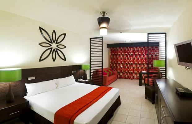 фото отеля Ocean Coral & Turquesa изображение №21