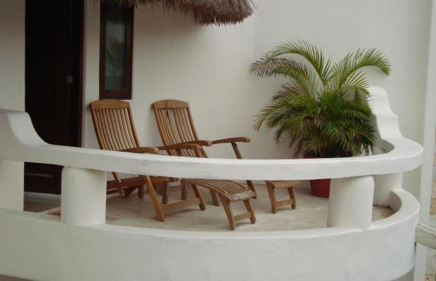 фотографии отеля Blue Palms Suites (ex. Blue Parrots Suites) изображение №11