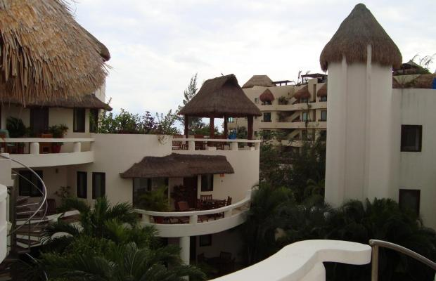 фото отеля Blue Palms Suites (ex. Blue Parrots Suites) изображение №9