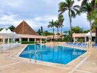 Omni Puerto Aventuras Beach Resort, 4*