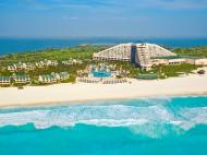 Iberostar Cancun (ex. Hilton Cancun), 5*