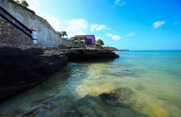 фото Tucan Siho Playa изображение №18